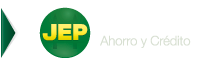 Cooperativa JEP