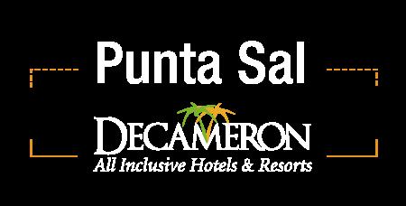 Hotel Decameron